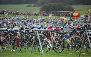 bikes_transition_view_470_470x3001