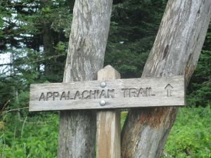 Appalachian_Trail_sign_IMG_4933