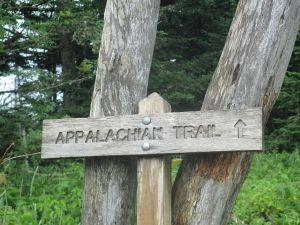 Appalachian_Trail_sign_IMG_4933