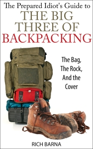 preparedidiot_backpacking(1)